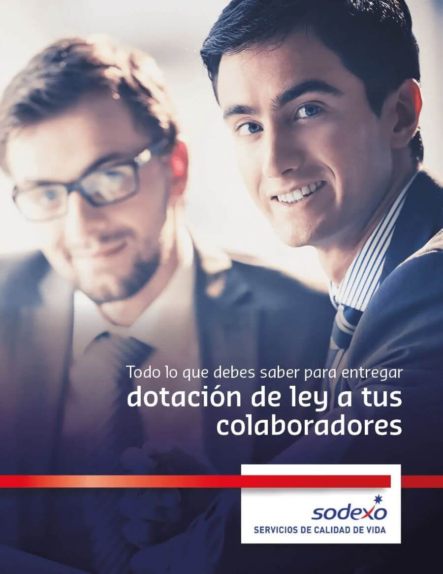 Ebook Dotacion Portada.jpg