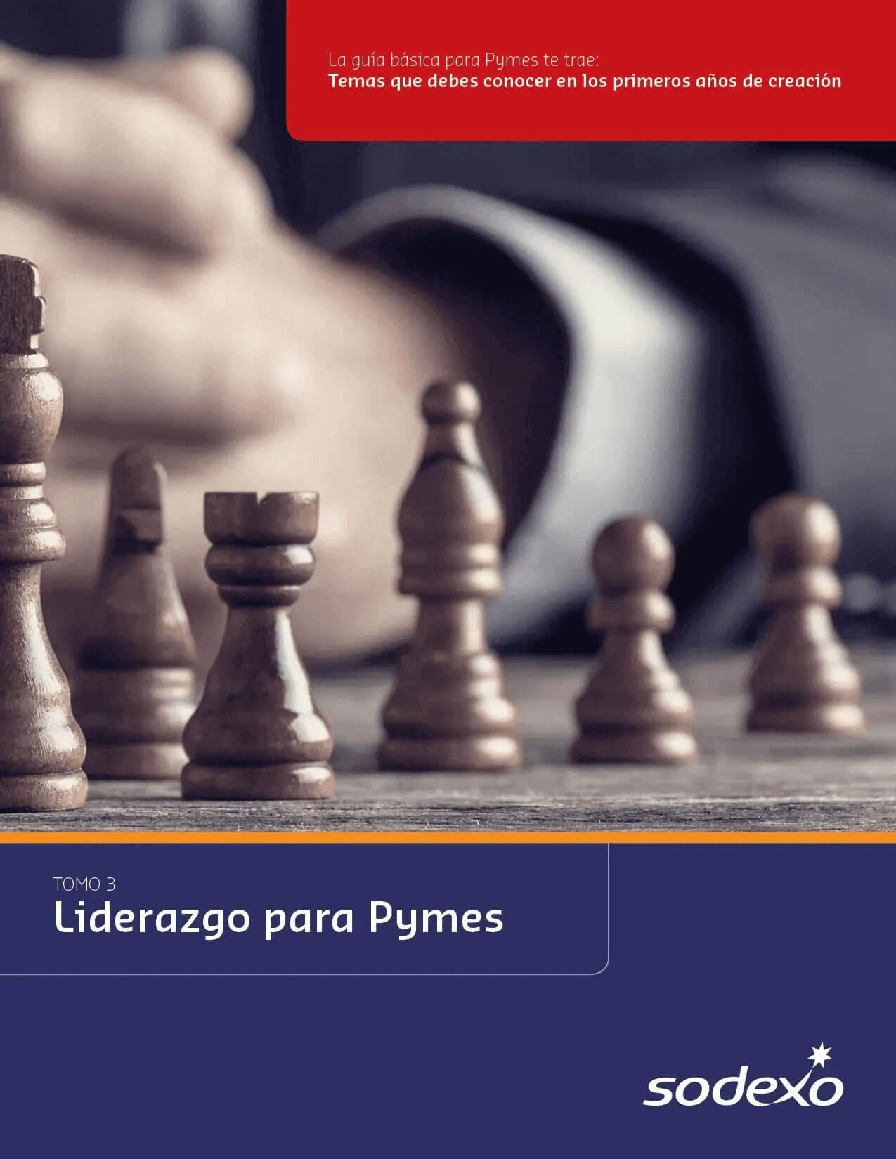 Ebook Pymes TOMO3 PORTADA.jpg