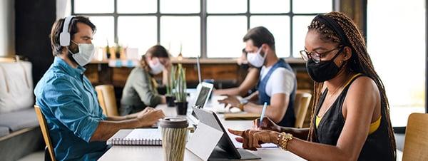 H2-adaptar-las-empresas