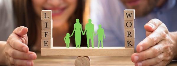 H2-beneficios-para-empresas-con-equilibrio-laboral