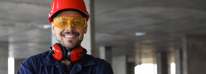 H2-condiciones-de-trabajo-seguridad