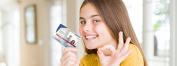H2-donde-comprar-premium-pass