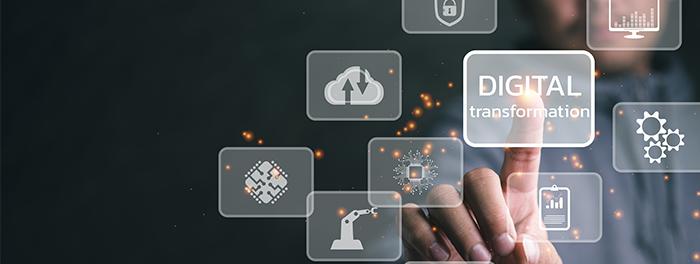 H2-innovacion-transformacion-digital