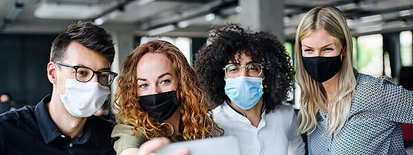 H2-por-que-es-importante-el-ambiente-laboral-2