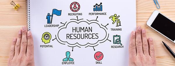 H2-que-es-outsourcing