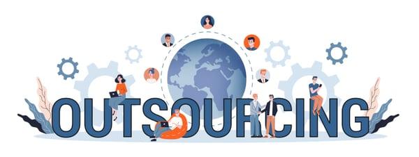 H2-servicios-de-outsourcing