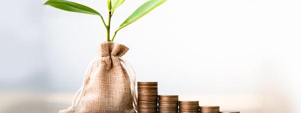 H2-sueldo-en-colombia-planeacion-salarial_