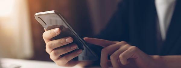 H2-verificar-pagos-de-seguridad-social