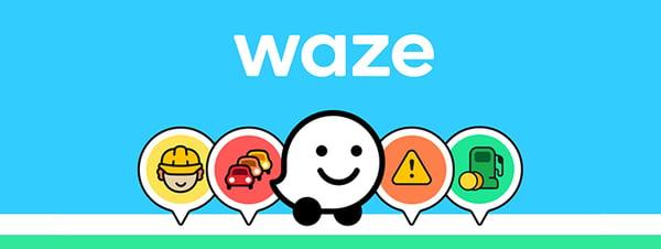 H2-waze (1)