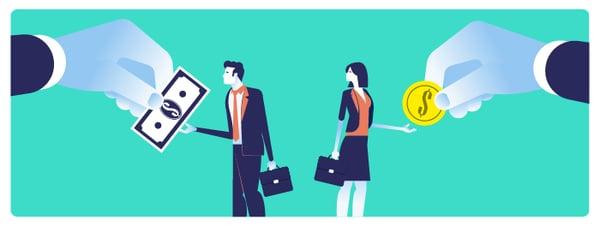 H3-analisis-de-equidad-salarial-100