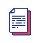 H3-confidencialidad-datos-100