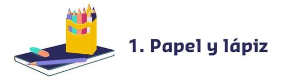 Item1-papel-lapiz