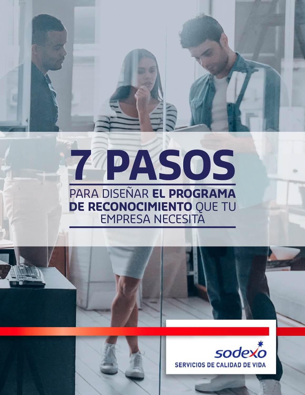 e-book-7-pasos-diseñar-programa-reconocimiento-empresarial