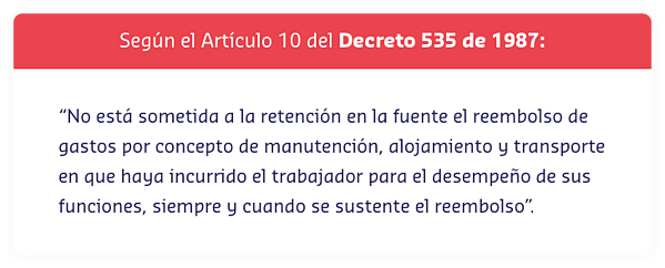 artículo-01-blogpost-4-metodos-para-una-remuneracion-estrategica.png