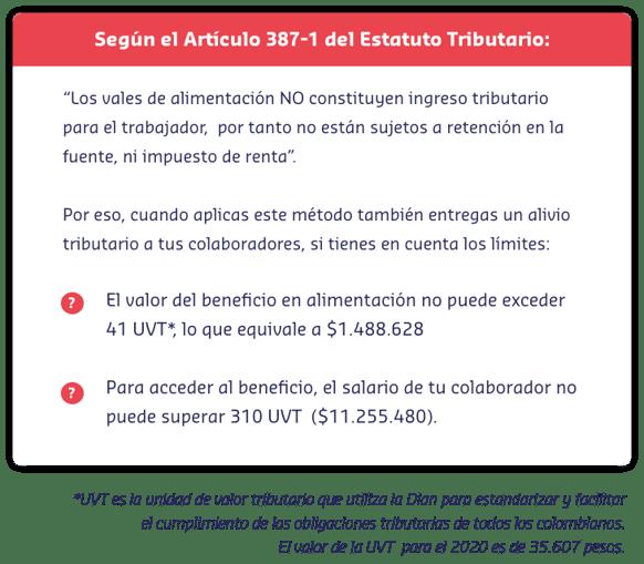 artículo-blogpost-4-metodos-para-una-remuneracion-estrategica (1)