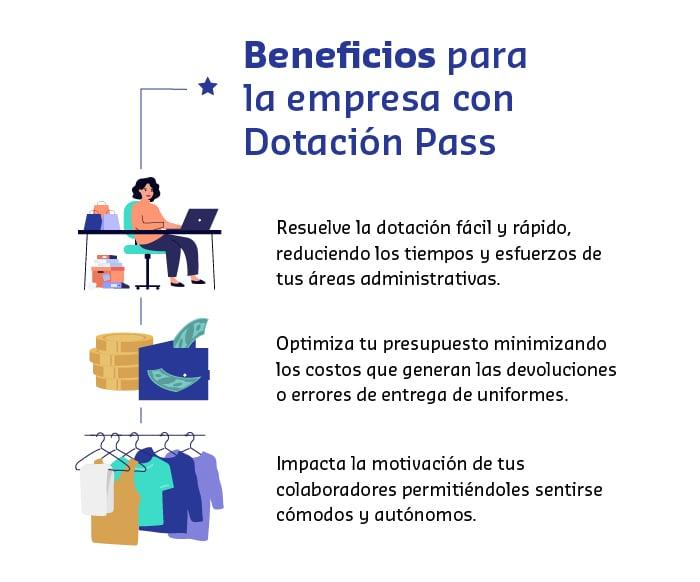 beneficios empresas-100