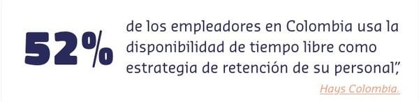 blogpost-cifra-RE-02 (1)
