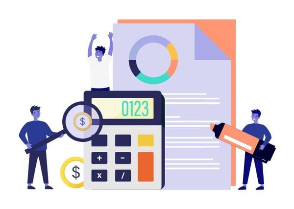 blogpost-define-un-presupuesto-RE-02 (1)