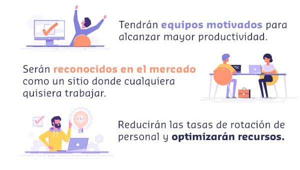 contenido-blogpost-12-pasos-mejorar-ambiente-laboral