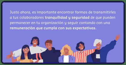 contenido-blogpost-como-crear-plan-de-compensación-laboral (1)