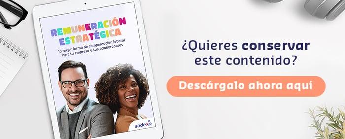 cta-ebook-pp-sodexo-re-motivación-laboral