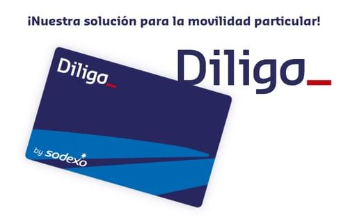 diligo-blogpost-motivar-equipo-era-covid