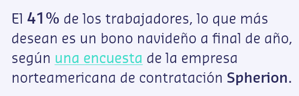 diseno-blogpost-sodexo- (10) (3)