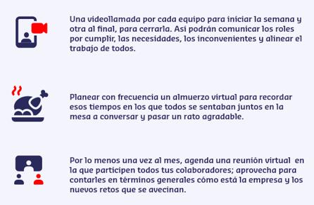 diseno-blogpost-sodexo- (5) (1)