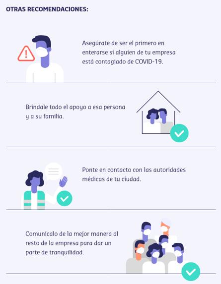 diseno-blogpost-sodexo- (6) (1)-1