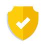 h3-legalidad-y-seguridad-100
