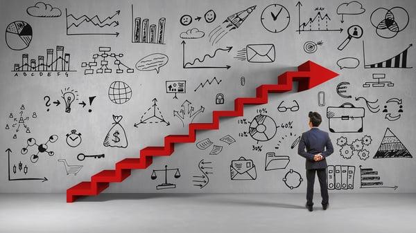 imagen-blogpost-RE-crear-un-plan-de-beneficios-laborales