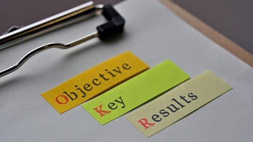 imagen-blogpost-aplica-la-metodologia-okr-para-motivar