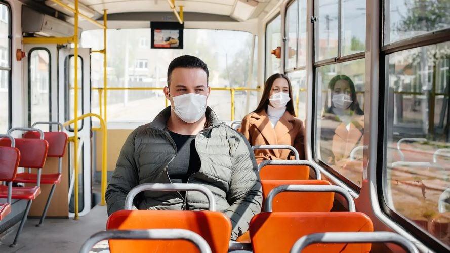 imagen-blogpost-impacto-de-la-pandemia-en-otros-empleados