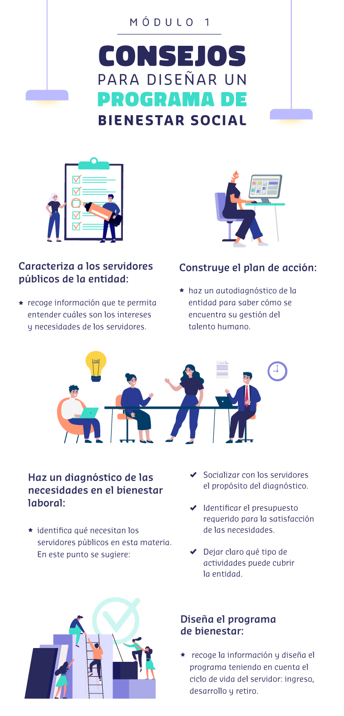 infografico-pt1 (1)