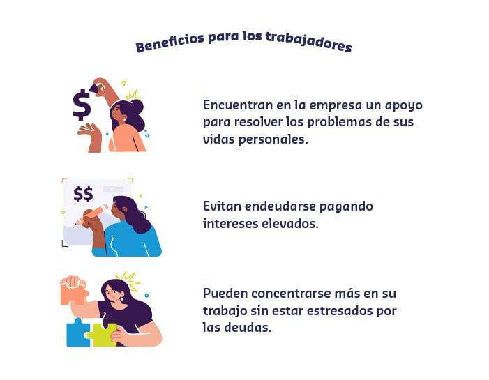 infografico-trabajadores-100