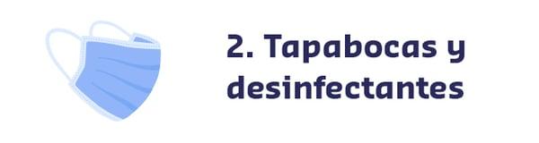 item2-tapabocas