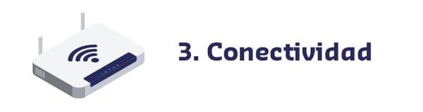 item3-conectividad