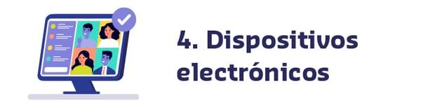 item4-dispositivo-electronicos