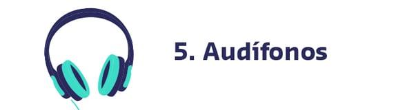 item5-Audífonos