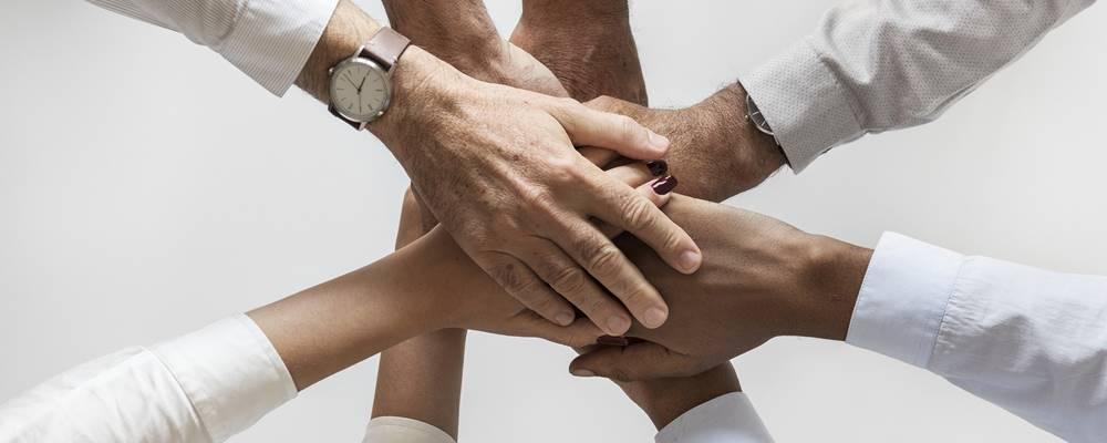 tipos de liderazgo 6