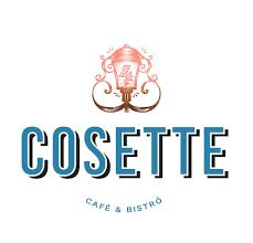 Logo Cosette