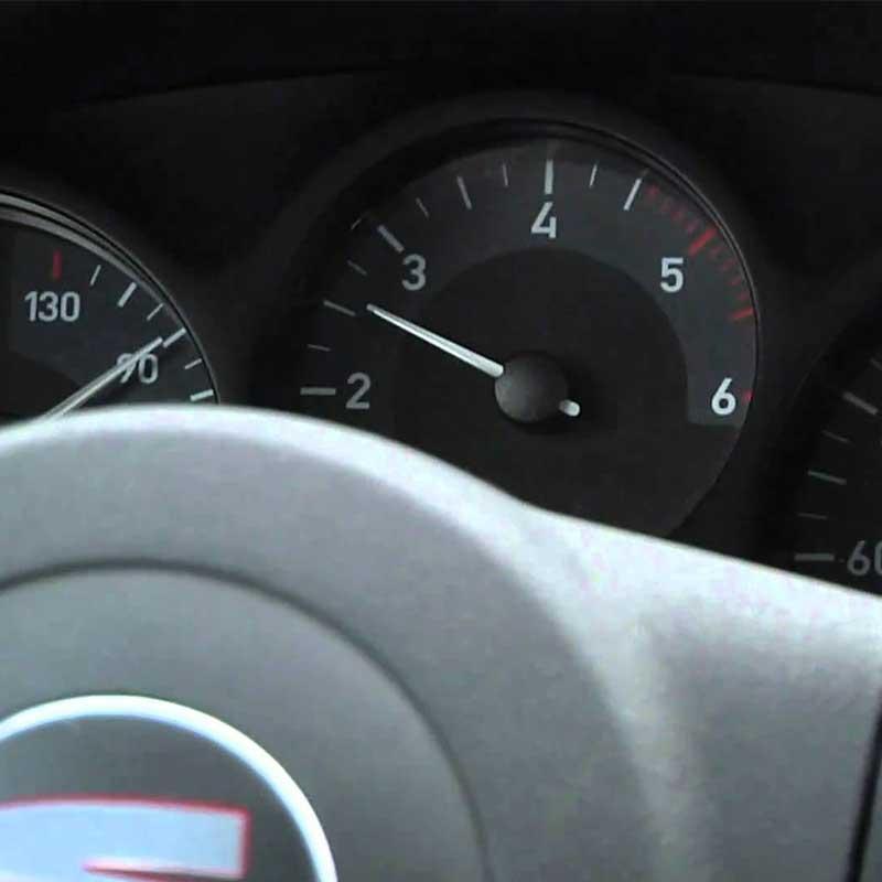 Consejos de conduccion