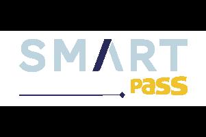 LOGO smart pass