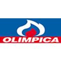 Olimpica logo
