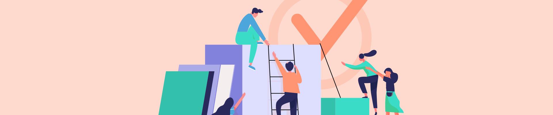 banner-10-maneras-originales-de-impulsar-la-motivacion