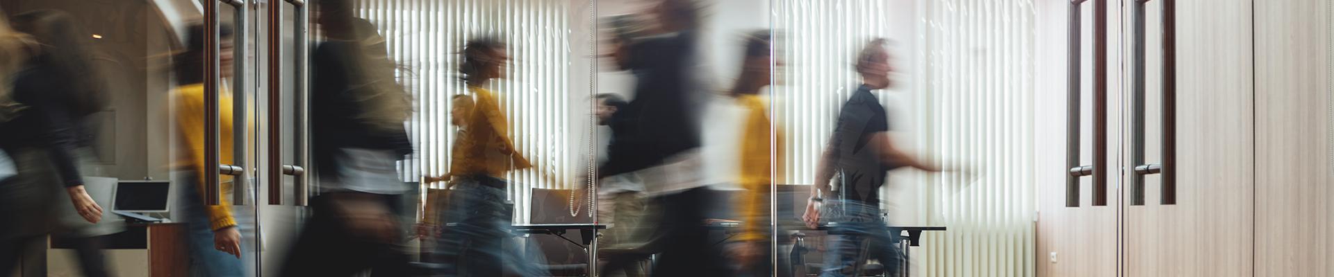 banner-5-factores-que-predicen-la-rotacion-laboral