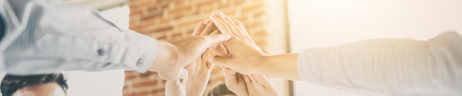 banner-5-formas-de-implementar-el-salario-emocional