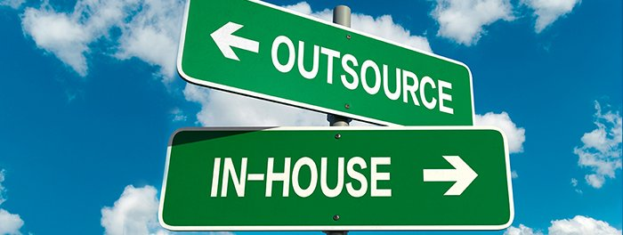 outsourcing de recursos humanos