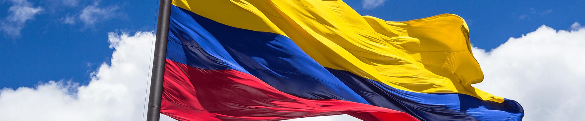 banner-calidad-laboral-colombia
