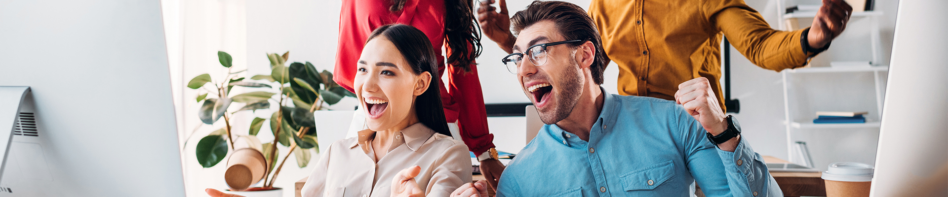 banner-desafios-para-hacer-felices-empleados